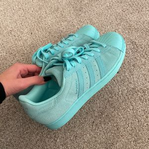 women's adidas for Sale in Lake Oswego, OR