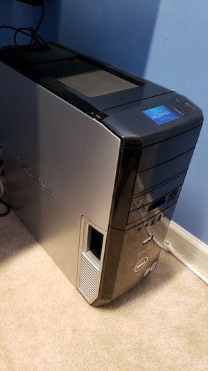 Desktop for Sale in Schaumburg, IL