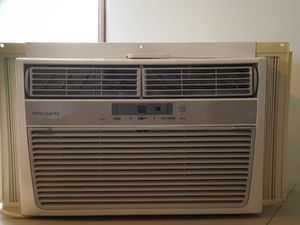 Window AC Unit for Sale in Wingate, NC