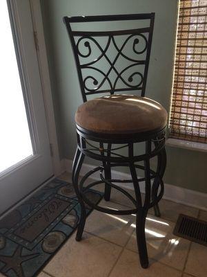 Bar stool for Sale in Franklin, TN