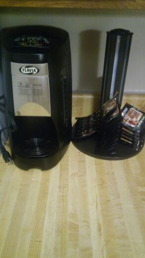 Coffee brewer for Sale in Nashville, TN