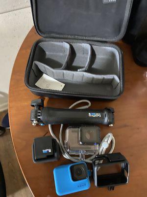 GoPro hero 7 black for Sale in Denver, CO