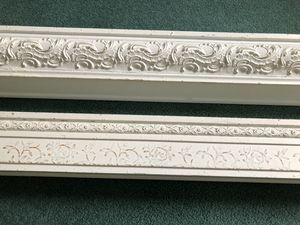 Wall shelves for Sale in Revere, MA