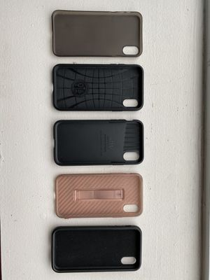 iPhone X/XS Cases for Sale in New York, NY