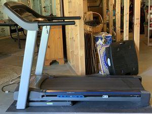 Horizon T101 Treadmill for Sale in Harrisburg, PA