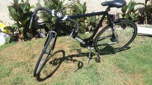Sabre Bicycle for Sale in Hawthorne, CA