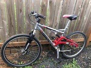 Schwinn bike for Sale in Banks, OR
