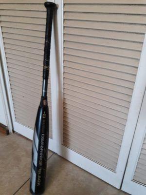 Demarini baseball bat for Sale in Ontario, CA