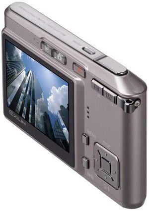 Casio EXILIM Digital Camera for Sale in Blue Springs, MO
