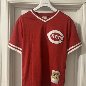 Baseball Jersey for Sale in New York, NY