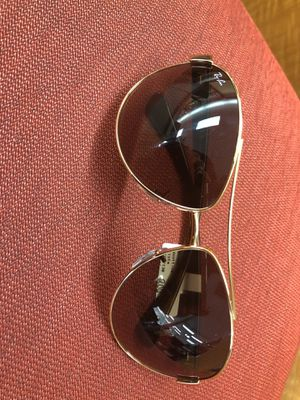 bfbf6c0b7e5 Ray Ban Sunglasses NEW!! AUTHENTIC!! for Sale in Simpsonville