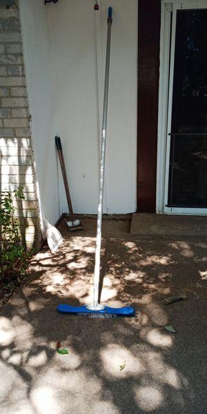 Pool Brush for Sale in Arlington, TX