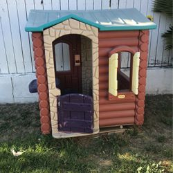 Play House for Sale in Camarillo,  CA