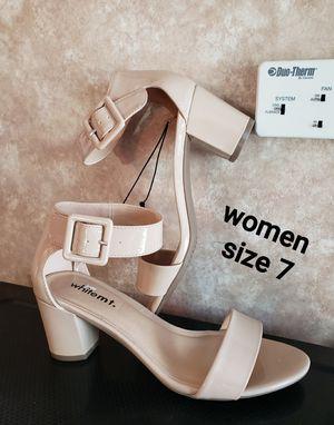 Women's Heels for Sale in Fontana, CA