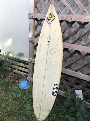 Surfboards 5'7 and 5'3 for Sale in Glendale, AZ