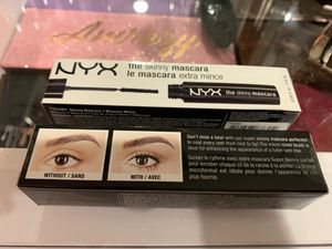 NYX The Skinny Mascara for Sale in Cerritos, CA