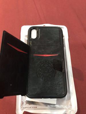 Wallet phone case for Sale in Drexel Hill, PA