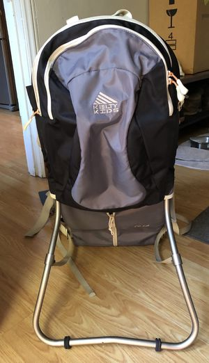 Kelty for Sale in San Jose, CA