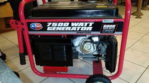 Generator for Sale in Orlando, FL
