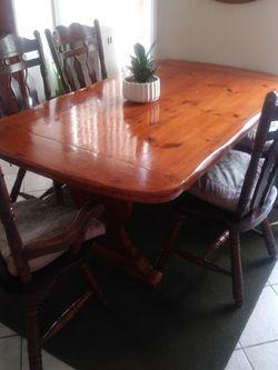 Furniture for Sale in Long Beach,  CA