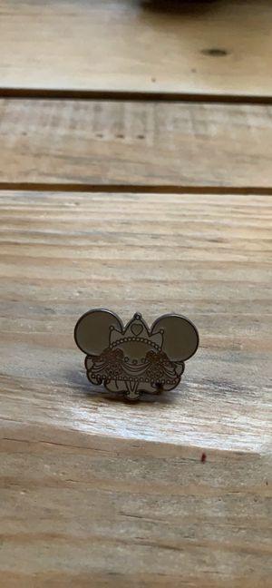 Disney bride enamel pin for Sale in El Cajon, CA