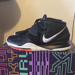 Kyrie 6 for Sale in Silver Spring,  MD