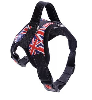 Dog Harness/Medium fits 21-40 lbs for Sale in West Covina, CA