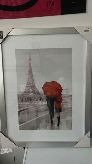 Paris in love for Sale in Greer, SC