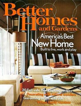 Over 60 magazines to give away (Better Homes & Garden, Sunset, parenting, Real Simple, etc. for Sale in Fountain Valley, CA