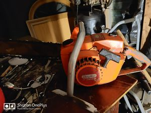 Dayton chainsaw for Sale in Inverness, FL