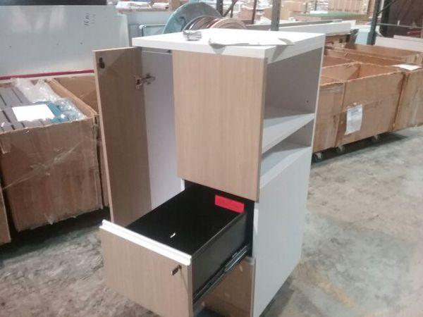 Dresser cabinets wardrobe all sizes