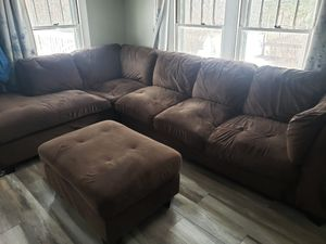 Free Couch! for Sale in Elgin, IL