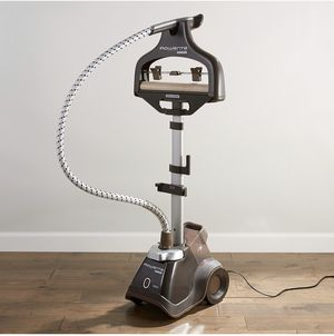 Rowenta Valet Garment Steamer for Sale in Houston, TX