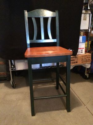 Bar Chair for Sale in Redmond, OR