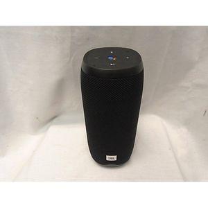 JBL Link 20 Speaker for Sale in Boyds, MD