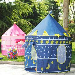 Kids tent for Sale in Lacon,  IL