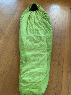 Marmot Women's Trestles 30F/-1C for Sale in Seattle, WA