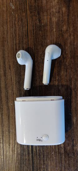 Wireless Soundpods for Sale in FX STATION,  VA