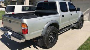 1,200🚘 Selling my 2004 Toyota Tacoma🔑 for Sale in Atlanta, GA