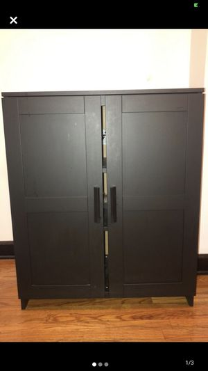 Cabinet for Sale in Chicago, IL