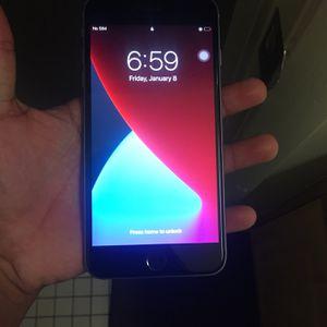 Iphone 6s Plus for Sale in Alexandria, VA