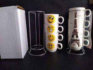 Tee cups for Sale in Laguna Beach, CA