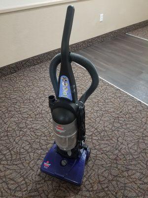 Vacuum cleaner for Sale in Vero Beach, FL