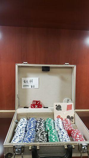 Board Game Case for Sale in Chicago, IL