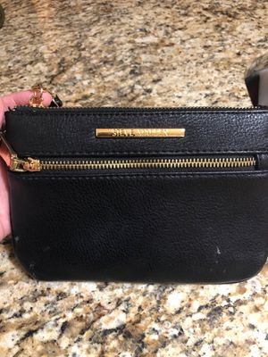 Steve Madden wristlet / pick up only for Sale in San Antonio, TX