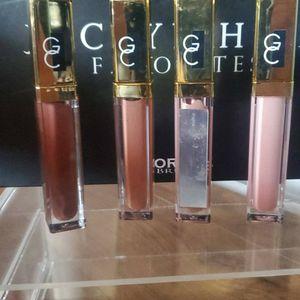 Gerard Cosmetics Lip Glosses for Sale in Carson, CA