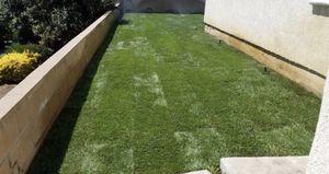 Grass for Sale in Riverside, CA