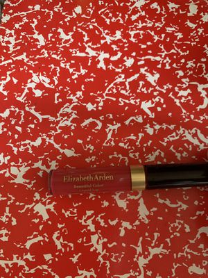 Elisabeth Arden beautiful color liquid lip for Sale in Los Angeles, CA