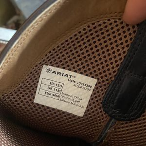 Men's Cowboy Boots for Sale in San Jose, CA