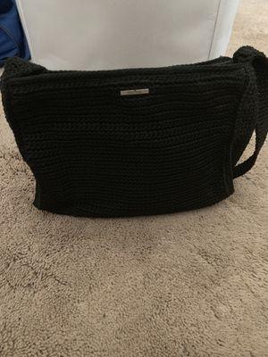 The Sak Crochet Shoulder Bag for Sale in Levant, ME